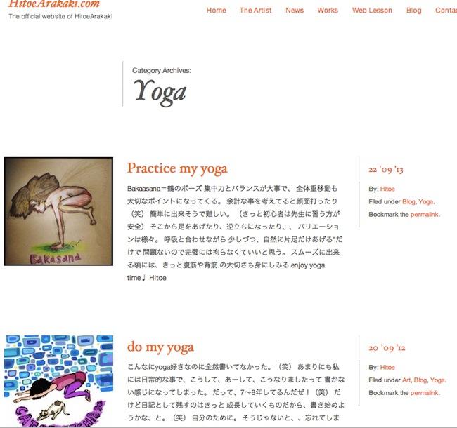 Yoga___HitoeArakaki.com.jpg