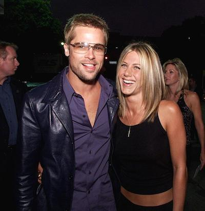 brad-pitt-jennifer-aniston-and-brad-pitt-852480232.jpg