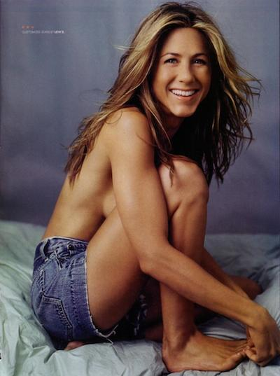 jennifer-aniston-1068803445.jpg