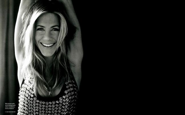 jennifer-jennifer-aniston-314074418.jpg